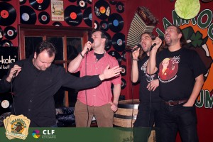 www.shamrock-husum.de_2015-01-16_karaoke-night (10)