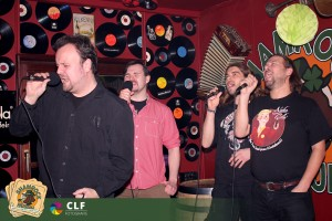 www.shamrock-husum.de_2015-01-16_karaoke-night (11)
