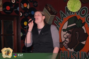 www.shamrock-husum.de_2015-01-16_karaoke-night (12)