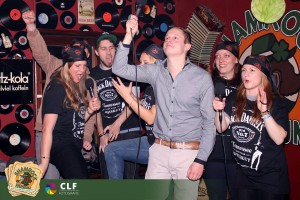 www.shamrock-husum.de_2015-01-16_karaoke-night (15)
