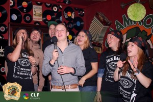 www.shamrock-husum.de_2015-01-16_karaoke-night (16)