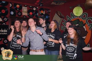www.shamrock-husum.de_2015-01-16_karaoke-night (17)