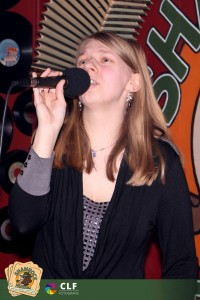 www.shamrock-husum.de_2015-01-16_karaoke-night (19)
