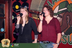 www.shamrock-husum.de_2015-01-16_karaoke-night (20)