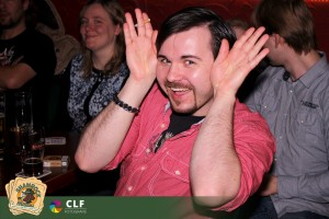 www.shamrock-husum.de_2015-01-16_karaoke-night (21)