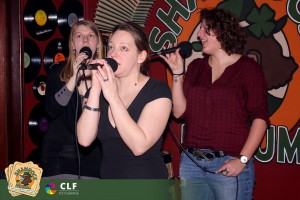 www.shamrock-husum.de_2015-01-16_karaoke-night (22)
