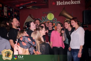 www.shamrock-husum.de_2015-01-16_karaoke-night (23)