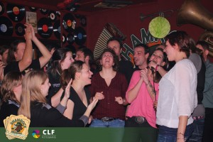 www.shamrock-husum.de_2015-01-16_karaoke-night (25)
