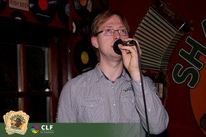 www.shamrock-husum.de_2015-01-16_karaoke-night (27)