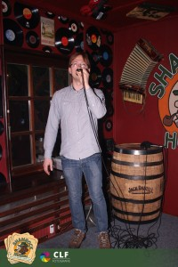 www.shamrock-husum.de_2015-01-16_karaoke-night (28)
