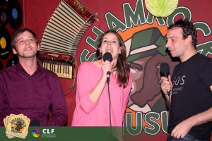www.shamrock-husum.de_2015-01-16_karaoke-night (29)