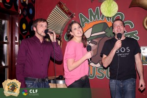 www.shamrock-husum.de_2015-01-16_karaoke-night (30)