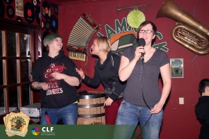 www.shamrock-husum.de_2015-01-16_karaoke-night (32)