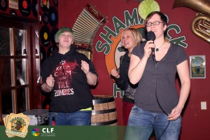 www.shamrock-husum.de_2015-01-16_karaoke-night (33)
