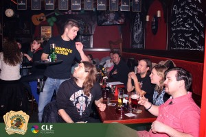 www.shamrock-husum.de_2015-01-16_karaoke-night (6)