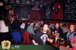 www.shamrock-husum.de_2015-01-16_karaoke-night (7)