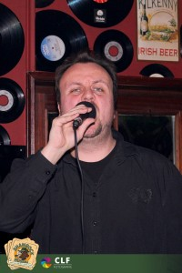 www.shamrock-husum.de_2015-01-16_karaoke-night (8)