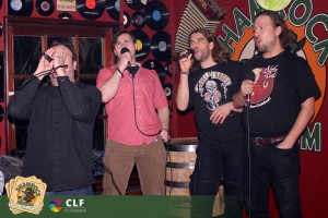 www.shamrock-husum.de_2015-01-16_karaoke-night (9)