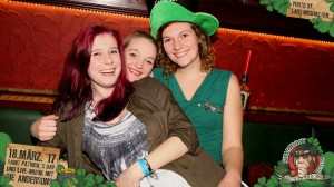 2017-03-18 St. Patricks Day Party und live-Musik mit den Andersons 4348 Kopie