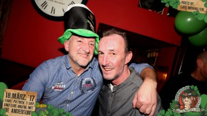 2017-03-18 St. Patricks Day Party und live-Musik mit den Andersons 4349 Kopie