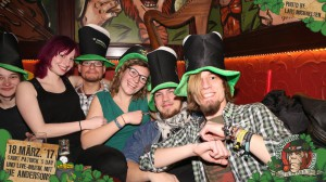 2017-03-18 St. Patricks Day Party und live-Musik mit den Andersons 4356 Kopie