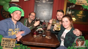 2017-03-18 St. Patricks Day Party und live-Musik mit den Andersons 4359 Kopie