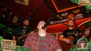 2017-03-18 St. Patricks Day Party und live-Musik mit den Andersons 4362 Kopie