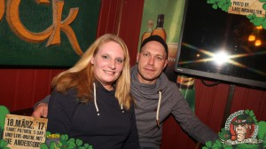 2017-03-18 St. Patricks Day Party und live-Musik mit den Andersons 4364 Kopie