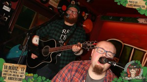 2017-03-18 St. Patricks Day Party und live-Musik mit den Andersons 4369 Kopie