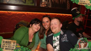 2017-03-18 St. Patricks Day Party und live-Musik mit den Andersons 4370 Kopie
