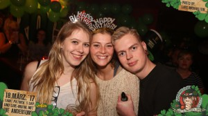 2017-03-18 St. Patricks Day Party und live-Musik mit den Andersons 4373 Kopie