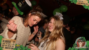 2017-03-18 St. Patricks Day Party und live-Musik mit den Andersons 4377 Kopie