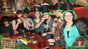 2017-03-18 St. Patricks Day Party und live-Musik mit den Andersons 4385 Kopie